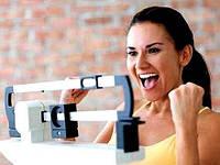 Сбрасываем вес заботясь о себе, а не о талии! ))
