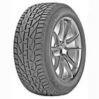 Зимняя шина 215/60R16 99H XL Tigar WINTER, фото 2