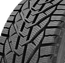 Зимняя шина 215/60R16 99H XL Tigar WINTER