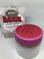 Ботокс для волосся Richée Professional NanoBotox річі 100мл, фото 1