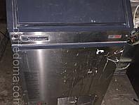 Scotsman AF100 льдогенератор чешуйчатого льда 100 кг в сутки, фото 1