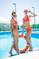 Раздельные купальники