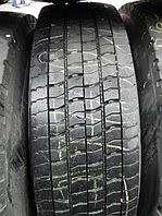295/60R22,5 Continental HDR