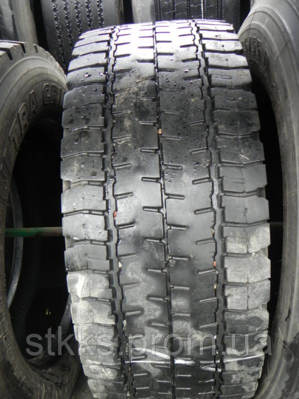 295/60R22,5 Bridgestone W990