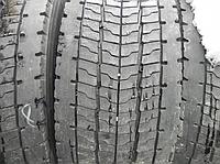 295/60R22,5 Bridgestone M749