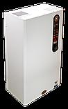 Котел электрический Tenko стандарт плюс 6 кВт 220В Grundfos, фото 3
