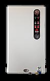 Котел электрический Tenko стандарт плюс 24 кВт 380В Grundfos, фото 2