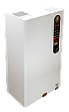 Котел электрический Tenko стандарт плюс 24 кВт 380В Grundfos, фото 4