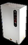 Котел электрический Tenko стандарт плюс 30кВт 380В Grundfos, фото 2
