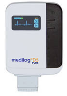 "Холтер ЭКГ ""medilog FD5 plus"", фото 1"