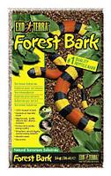 """EXO TERRA Наполнитель """"Forest Bark"""" для террариума 26,4л"""