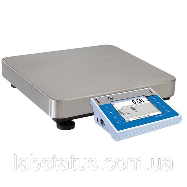 Весы лабораторные WLC 30/Y/1