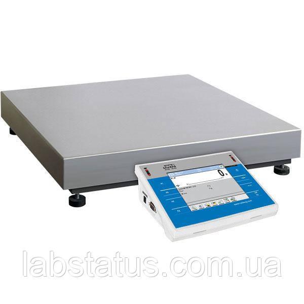 Весы лабораторные WLC 60/Y/1