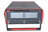 Цифровой вольтметр переменного тока Uni-T UT632 (4 мВ - 400 В)
