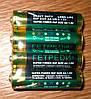 Батарейка Гетреди R6P АА 1.5V зеленая