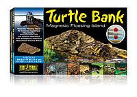 Черепаший берег Turtle Island большой
