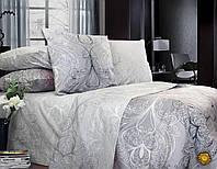 Еней-Плюс Двойной постельный комплект Б0345