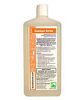 Бланидас Актив 1 литр дезинфицирующее средство