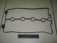 Прокладка клапанной крышки DAEWOO A16DMS 01/99-> (пр-во Elring)