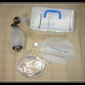 Реанимационный мешок для детей НХ 002-С