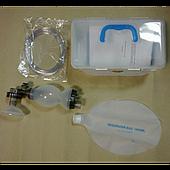 Реанимационный мешок для новорождённых НХ 002-I