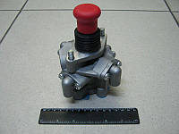 Клапан регулировки уровня подвески (пр-во PNEUMATICS)
