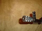 ДТК 7,62 «Вихрь» (резьба 14х1левая) для АК47/АКМ/Сайга/Вепрь, фото 4