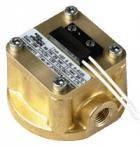 Счетчики контроля расхода топлива серии CONTOIL ® VZO 8 OEM-RE0,0125