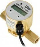 Счетчики контроля расхода топлива серии CONTOIL ® VZD 4