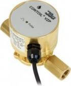 Счетчики контроля расхода топлива серии CONTOIL ® VZP 4