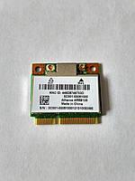 Wi-Fi модуль для ноутбуков Atheros AR5B125 2.4G miniPCI-E
