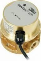 Счетчики контроля расхода топлива серии CONTOIL ® VZP 8