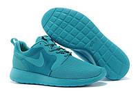 Кроссовки Женские Nike Roshe Run HYP