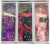 Букет Роз Ароматическое Мыло День Святого Валентина 8 Марта Любимым Подарок 5 букетов в Упаковке, фото 3