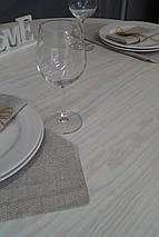 Стол обеденный М1126К Millenium, фото 3