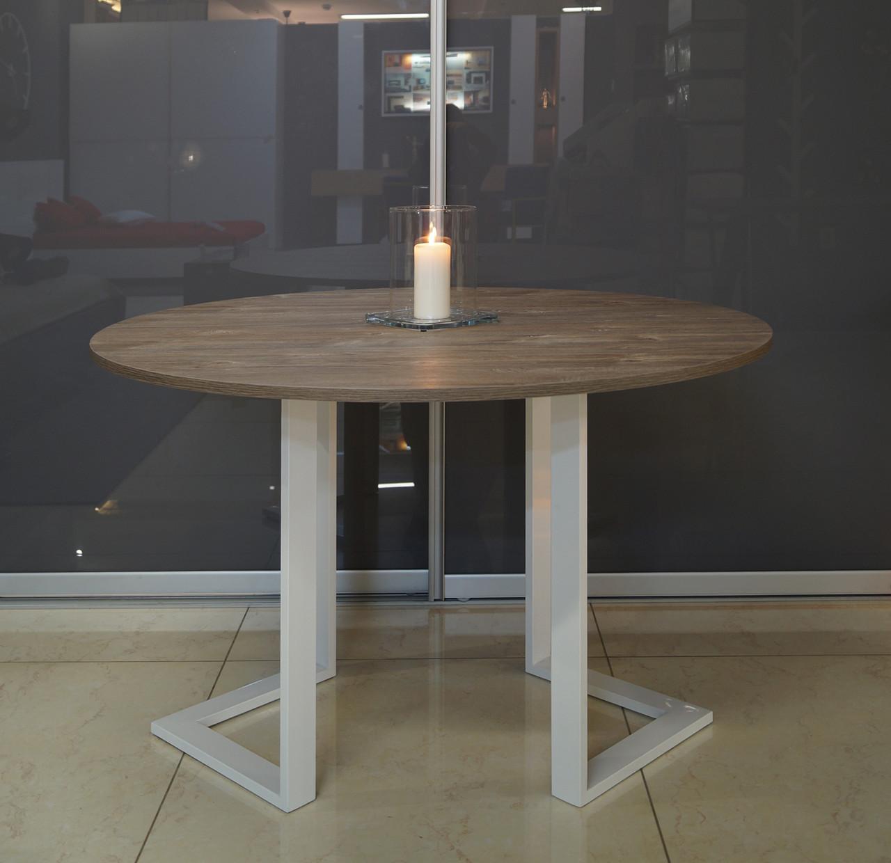 Стол обеденный М1126К Kaindl