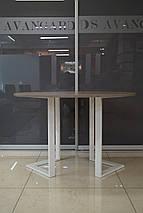 Стол обеденный М1126К Kaindl , фото 2