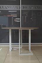 Стіл обідній М1126К Kaindl, фото 3