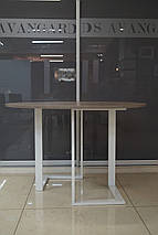Стол обеденный М1126К Kaindl , фото 3
