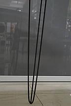 Стол обеденный М1113К EGGER, фото 3