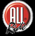 Интернет-магазин «ALL Ride»
