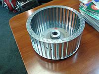 Крыльчатка на горелку Cuenod C 75,C 160