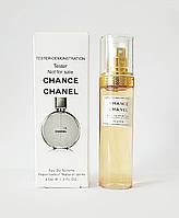Тестер Chanel Chance 45 ml