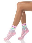 Женские носки, гольфы