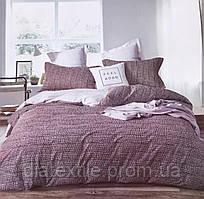 Стильный постельный комплект 150*220 (Полуторный) 5Д