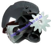 Привод, редуктор для мясорубки Bosch 00611988