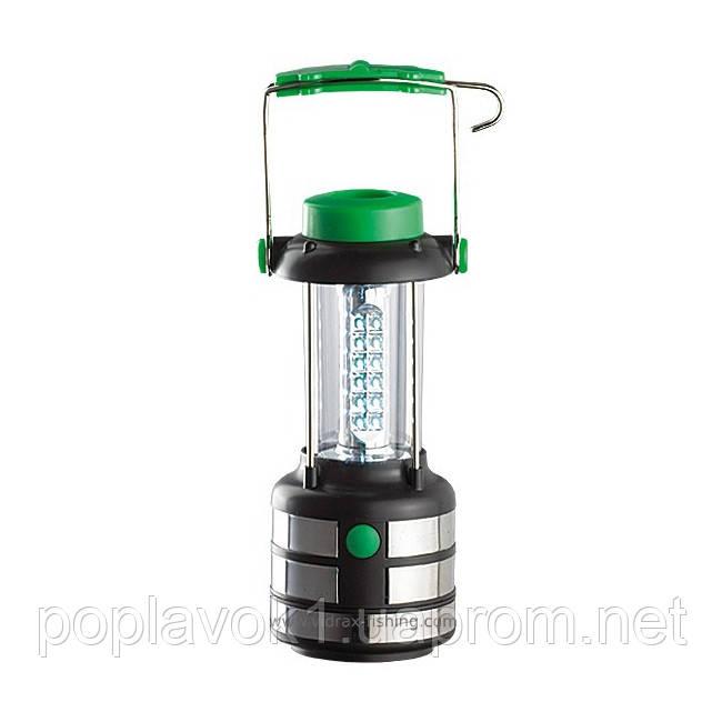 Фонарь-лампа JAXON 33 AJ-LAR033