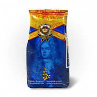 Кофе Royal Taste Classic Bonen 100% Arabica зерно 1кг, фото 1