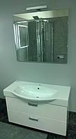 Комплект мебели Arbi 97