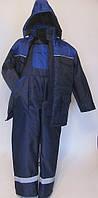 Пошиття робочого одягу на замовлення., фото 1